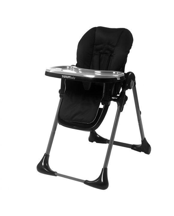 Chicco Kinderstoel Kussen.Baby Budget Kinderstoelen Tegen Budget Prijzen O A Baninni