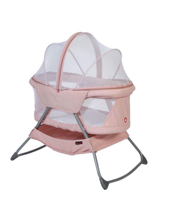 Baby Schommelstoel Roze.Baby Budget Zoekresultaten Voor Baby Schommel Wieg Baby Budget